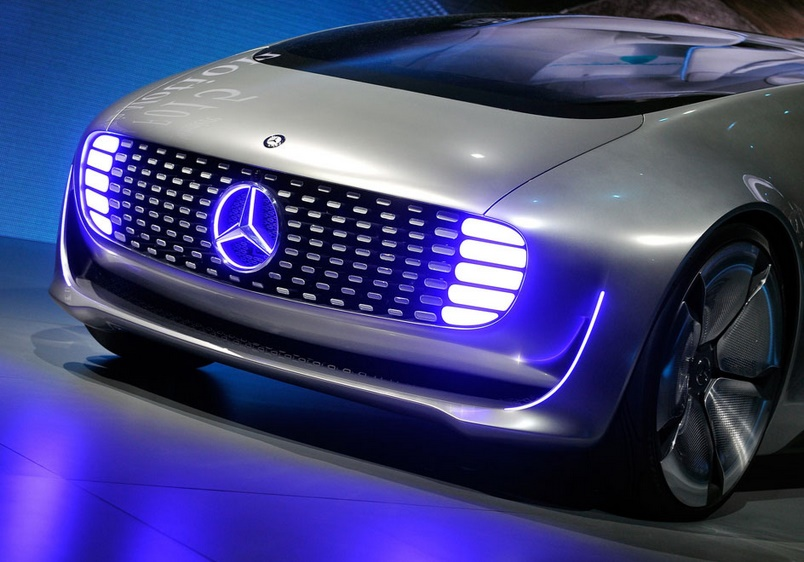 بالصور ماركة سيارات فخمة , افضل الماركات العالمية للسيارات 6582 3