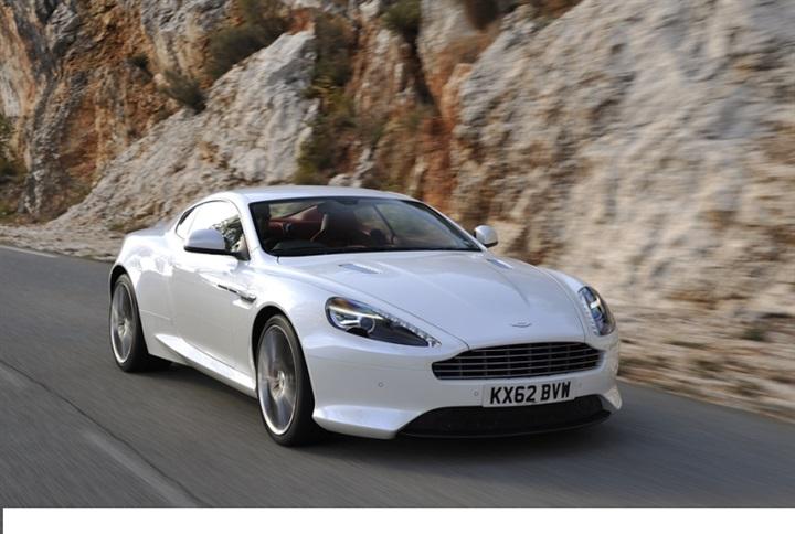بالصور ماركة سيارات فخمة , افضل الماركات العالمية للسيارات 6582 4