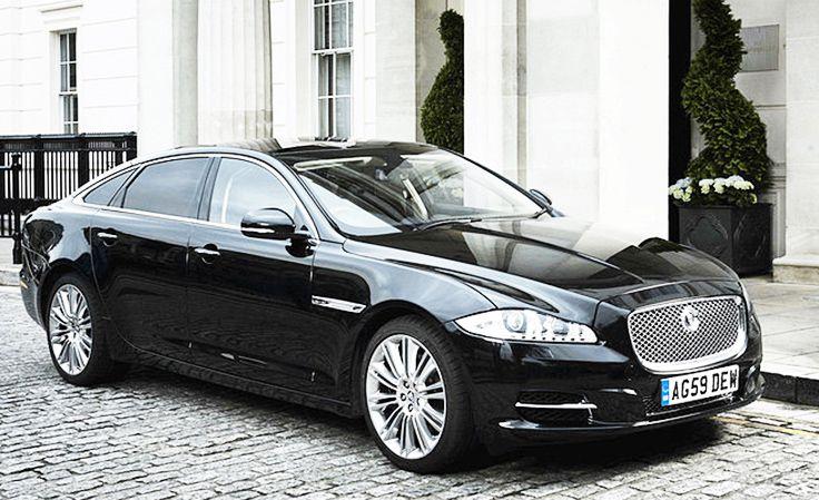 بالصور ماركة سيارات فخمة , افضل الماركات العالمية للسيارات 6582 5