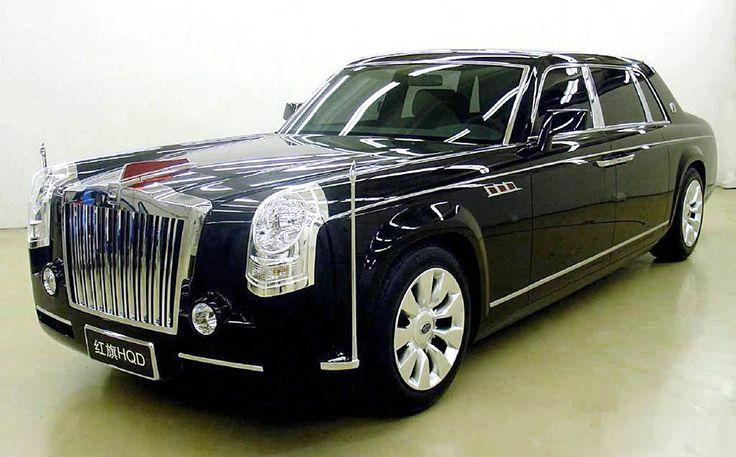 بالصور ماركة سيارات فخمة , افضل الماركات العالمية للسيارات 6582 6
