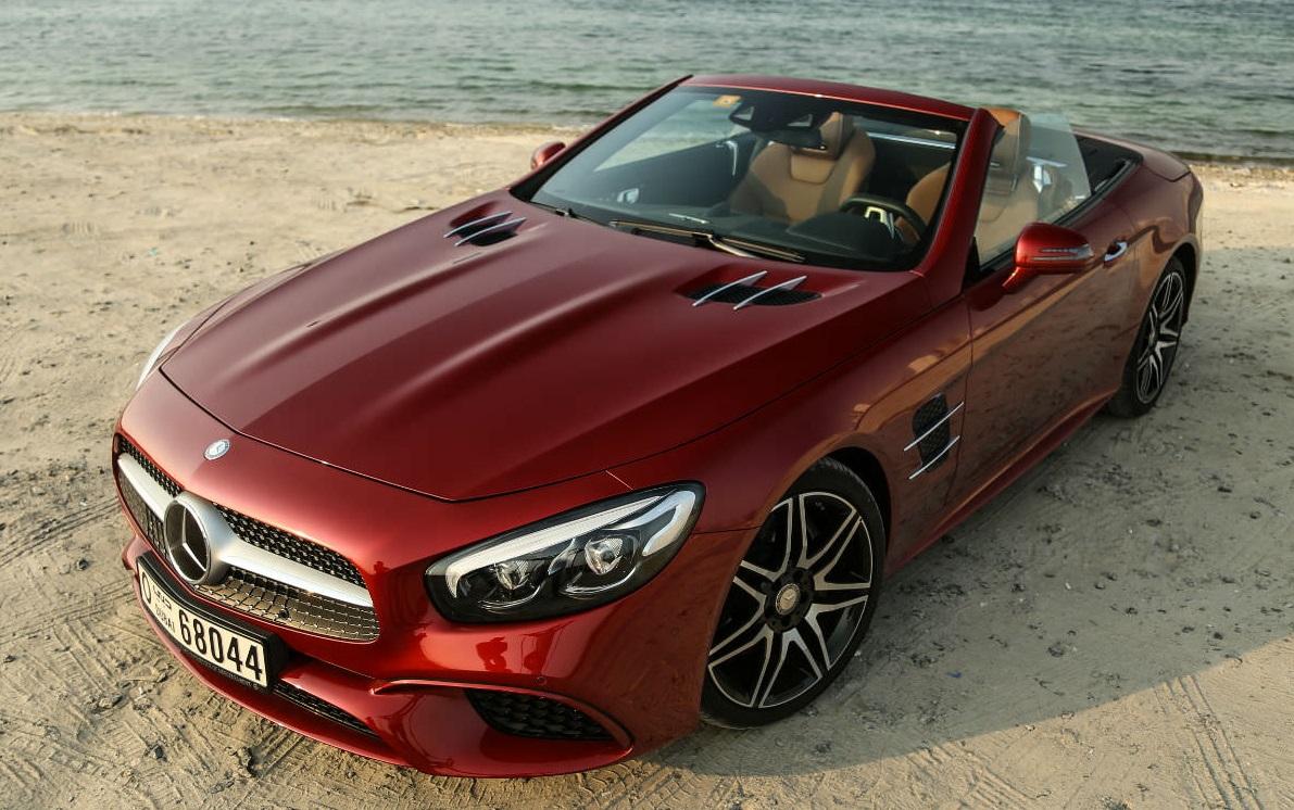 بالصور ماركة سيارات فخمة , افضل الماركات العالمية للسيارات 6582 7