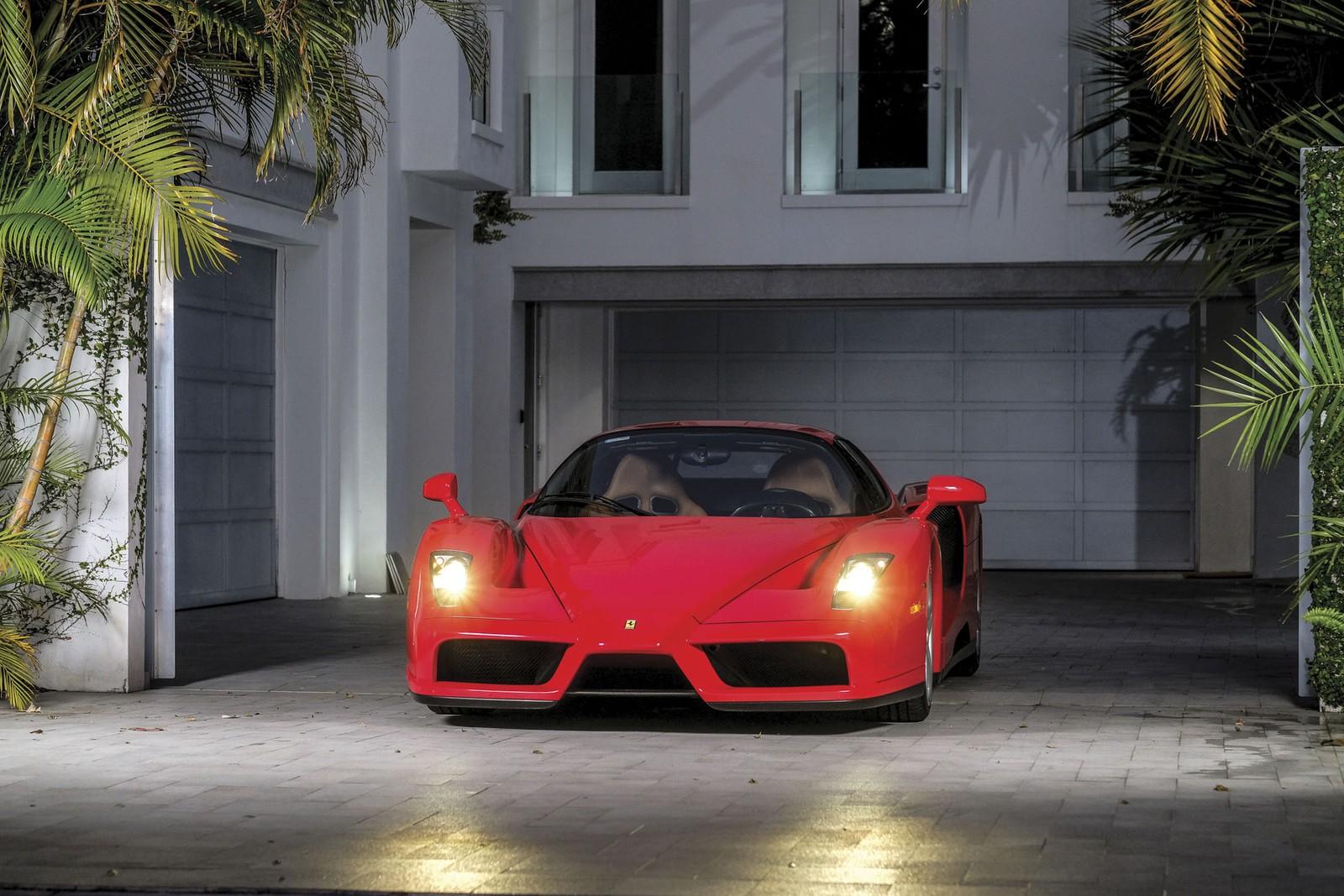 بالصور ماركة سيارات فخمة , افضل الماركات العالمية للسيارات 6582 9