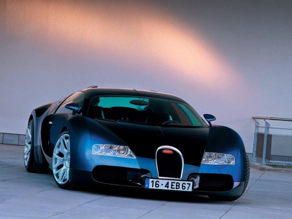 بالصور ماركة سيارات فخمة , افضل الماركات العالمية للسيارات 6582
