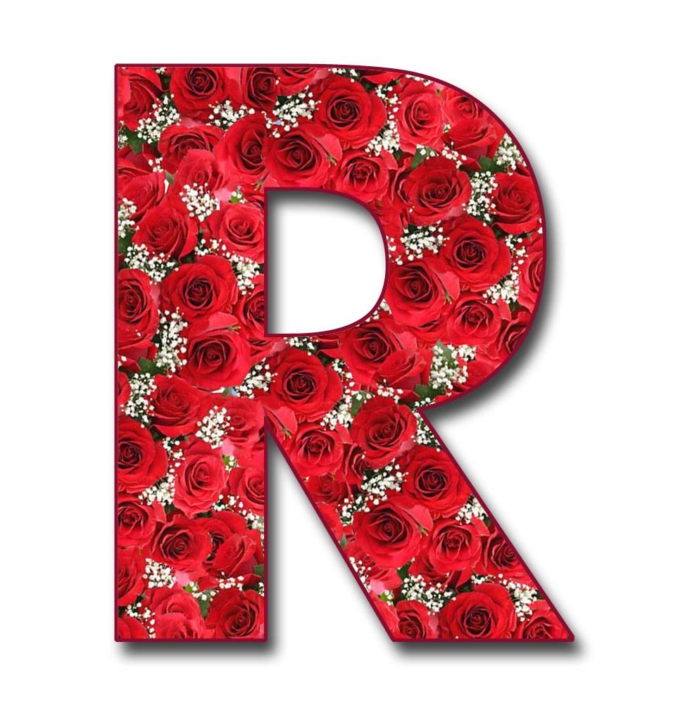 بالصور صور حرف r , اجمل صور لحرف r 6604 6