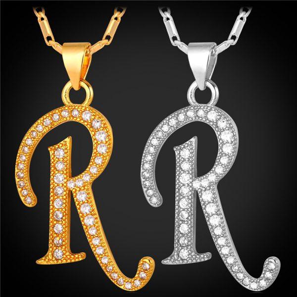 بالصور صور حرف r , اجمل صور لحرف r 6604 9