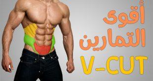 صور تمارين عضلات البطن , هذه التمارين لتقوية عضلات البطن