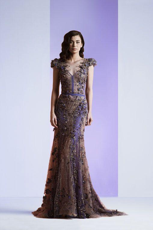 بالصور اخر موديلات الفساتين , موضة فساتين تواكب العصر 6626 10