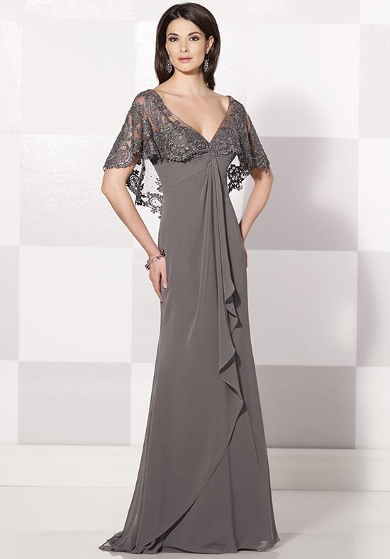 بالصور اخر موديلات الفساتين , موضة فساتين تواكب العصر 6626 9