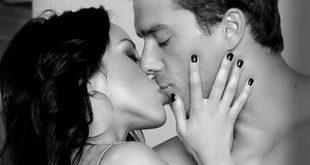 صوره صور رومانسية ساخنة , ان كنت تحب بجنون فهذه الصور تهمك