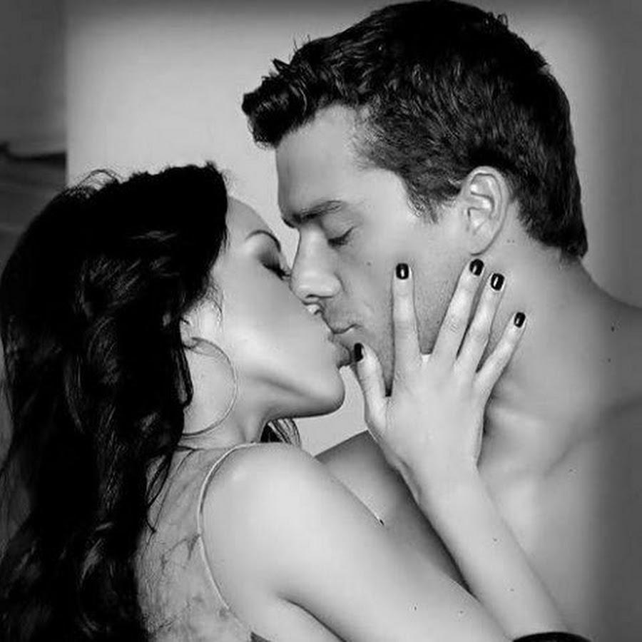 صورة صور رومانسية ساخنة , ان كنت تحب بجنون فهذه الصور تهمك