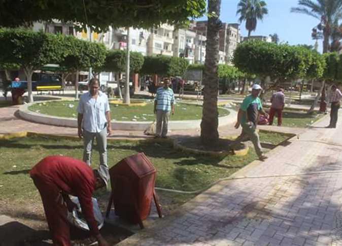 بالصور صور عن النظافة , اشياء حثنا عليها الاسلام بدونها نمرض 6663 6