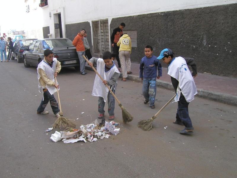 بالصور صور عن النظافة , اشياء حثنا عليها الاسلام بدونها نمرض 6663 8