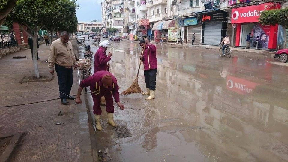 بالصور صور عن النظافة , اشياء حثنا عليها الاسلام بدونها نمرض 6663 9