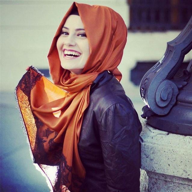 بالصور صور بنات بتضحك , ابتسامة الفتيات تجعل الصور احلى واروع 6671 1