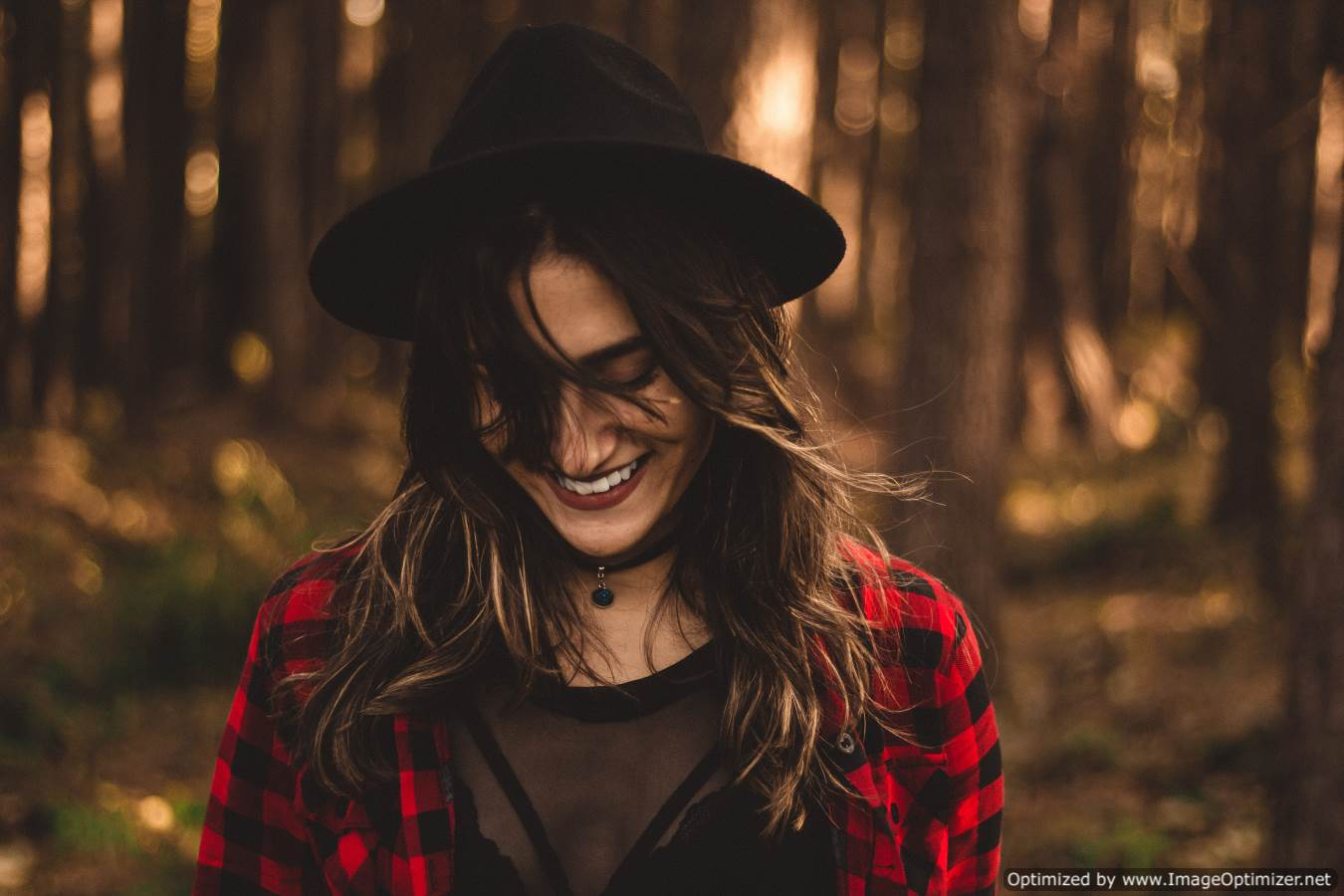 بالصور صور بنات بتضحك , ابتسامة الفتيات تجعل الصور احلى واروع 6671 4