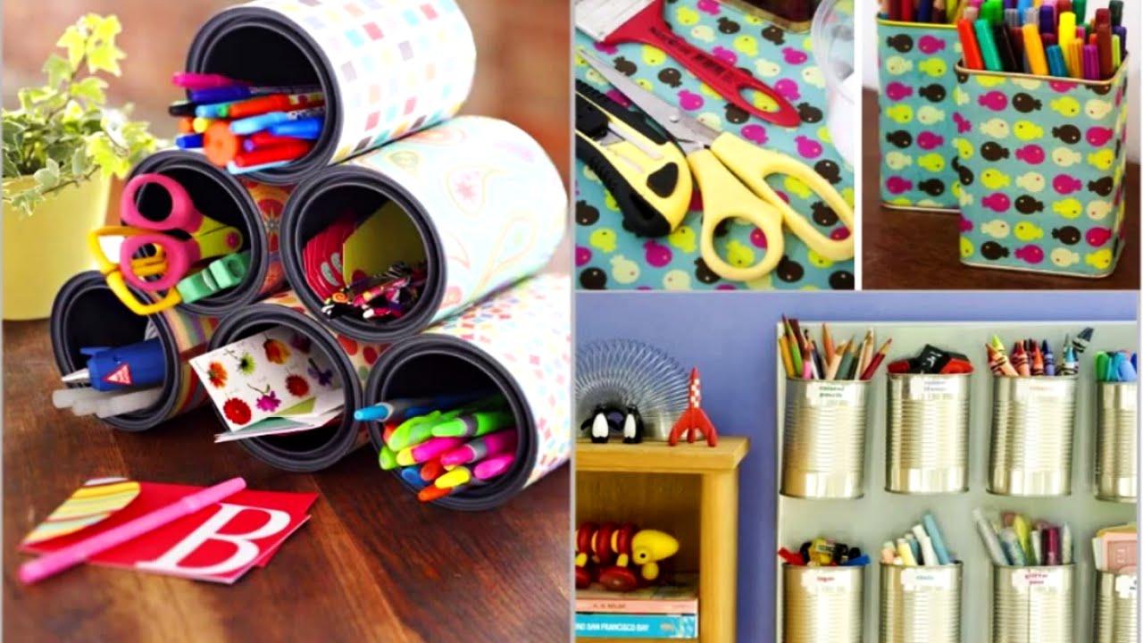 صورة ابتكارات منزلية , اشياء لا تخطر ببالك يمكن استخدمها فى المنزل 6684 2