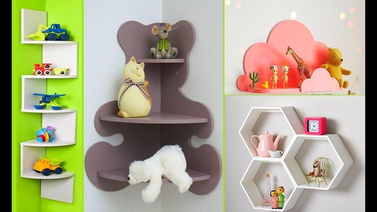 صورة ابتكارات منزلية , اشياء لا تخطر ببالك يمكن استخدمها فى المنزل 6684