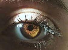 صوره رمزيات عيون , صور اشكال مختلفه من العيون