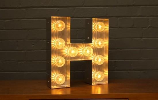 بالصور صور حرف h , اجمل رمزيات لحرف H 701 21