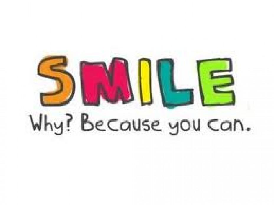 بالصور صور عن الابتسامه , رمزيات عن جمال الابتسامه 718 5
