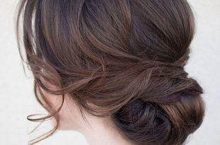 بالصور تساريح شعر ناعمه , اجمل تسريحات رقيقه للشعر 720 13 310x205