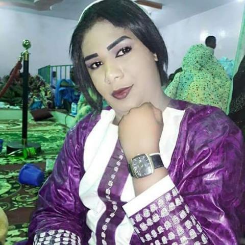 بالصور بنات موريتانيا , مميزات الفتيات من موريتانيا 722 1