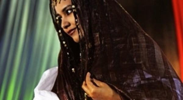 بالصور بنات موريتانيا , مميزات الفتيات من موريتانيا 722 12
