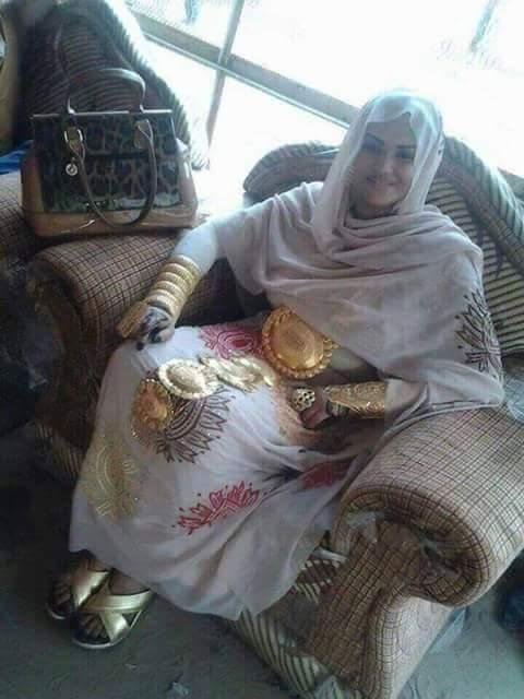 بالصور بنات موريتانيا , مميزات الفتيات من موريتانيا 722 5