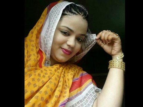 بالصور بنات موريتانيا , مميزات الفتيات من موريتانيا 722 7