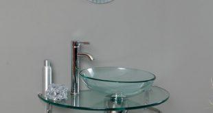 بالصور مغاسل حمامات , اجدد اشكال مغاسل الحمامات 730 10 310x165