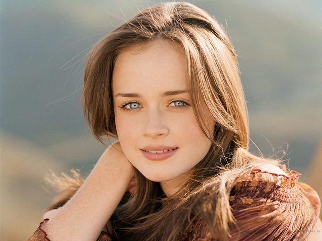 بالصور اجمل فتيات العالم , صور احلي فتيات بالعالم 733 4