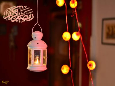صور توبيكات رمضان , اجمل توبيكات بمناسبة شهر رمضان