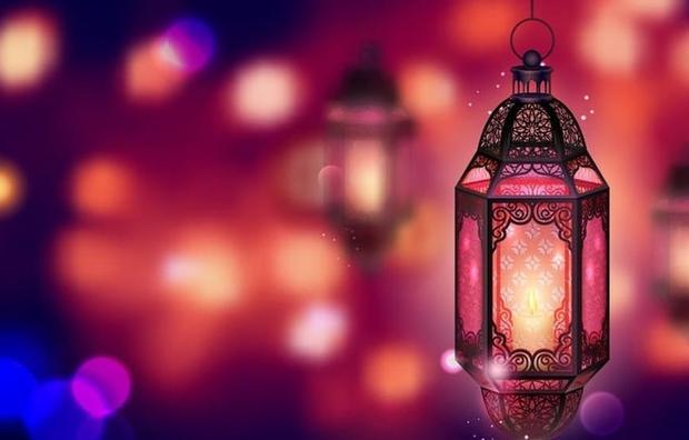 بالصور توبيكات رمضان , اجمل توبيكات بمناسبة شهر رمضان 757 8