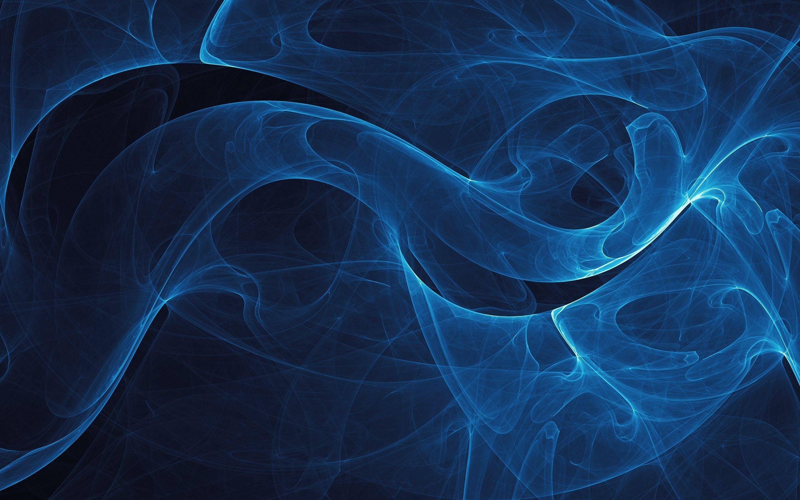 بالصور خلفية زرقاء , ارق و اجمل خلفيات زرقاء 763 10