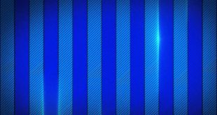 بالصور خلفية زرقاء , ارق و اجمل خلفيات زرقاء 763 13 310x165