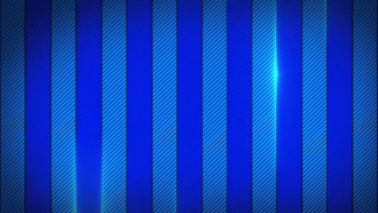 صور خلفية زرقاء , ارق و اجمل خلفيات زرقاء