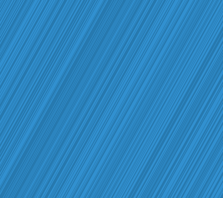 بالصور خلفية زرقاء , ارق و اجمل خلفيات زرقاء 763