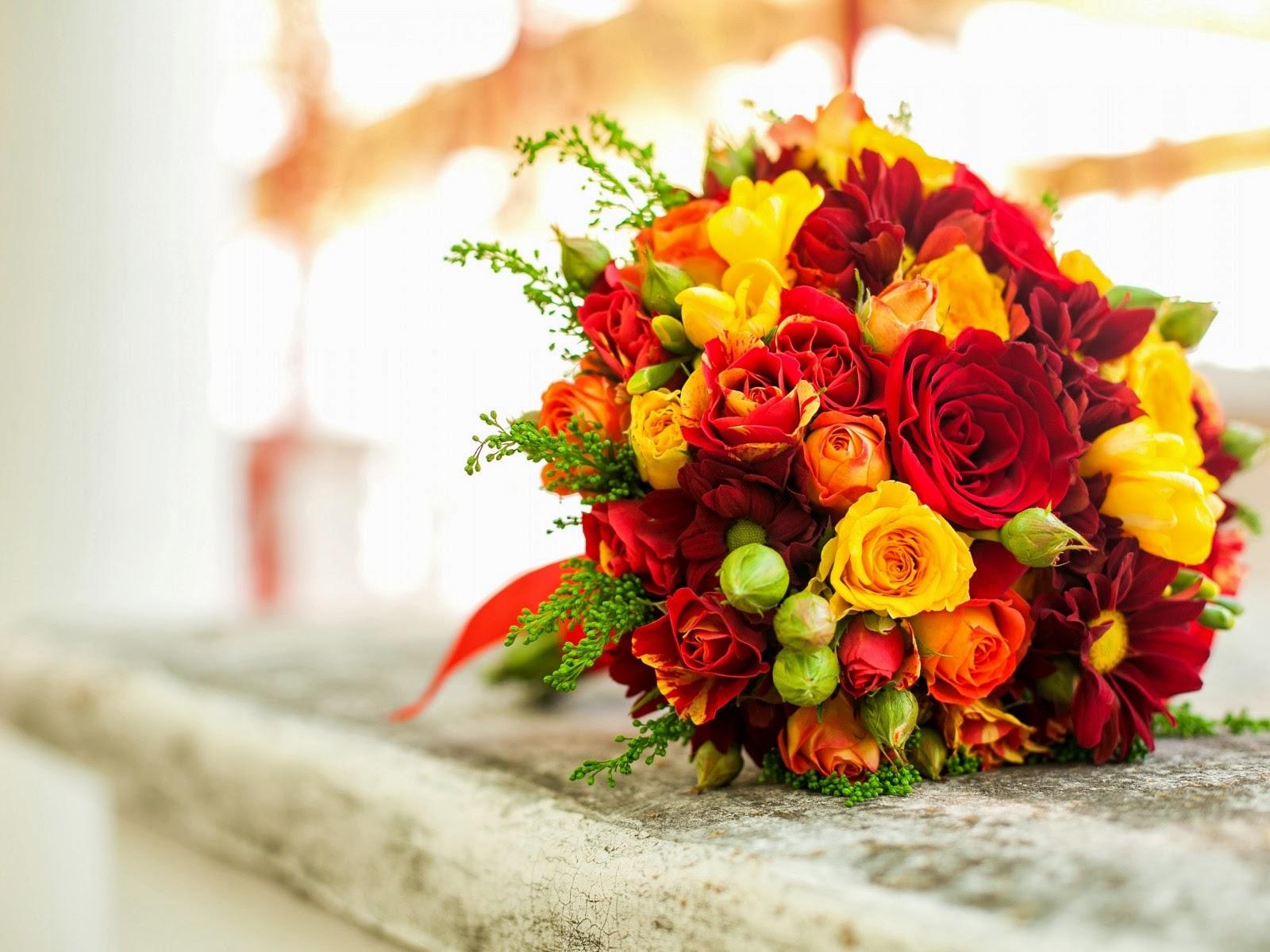 بالصور ورود جميلة , اجمل الورود و الذهور الرائعه 765 3