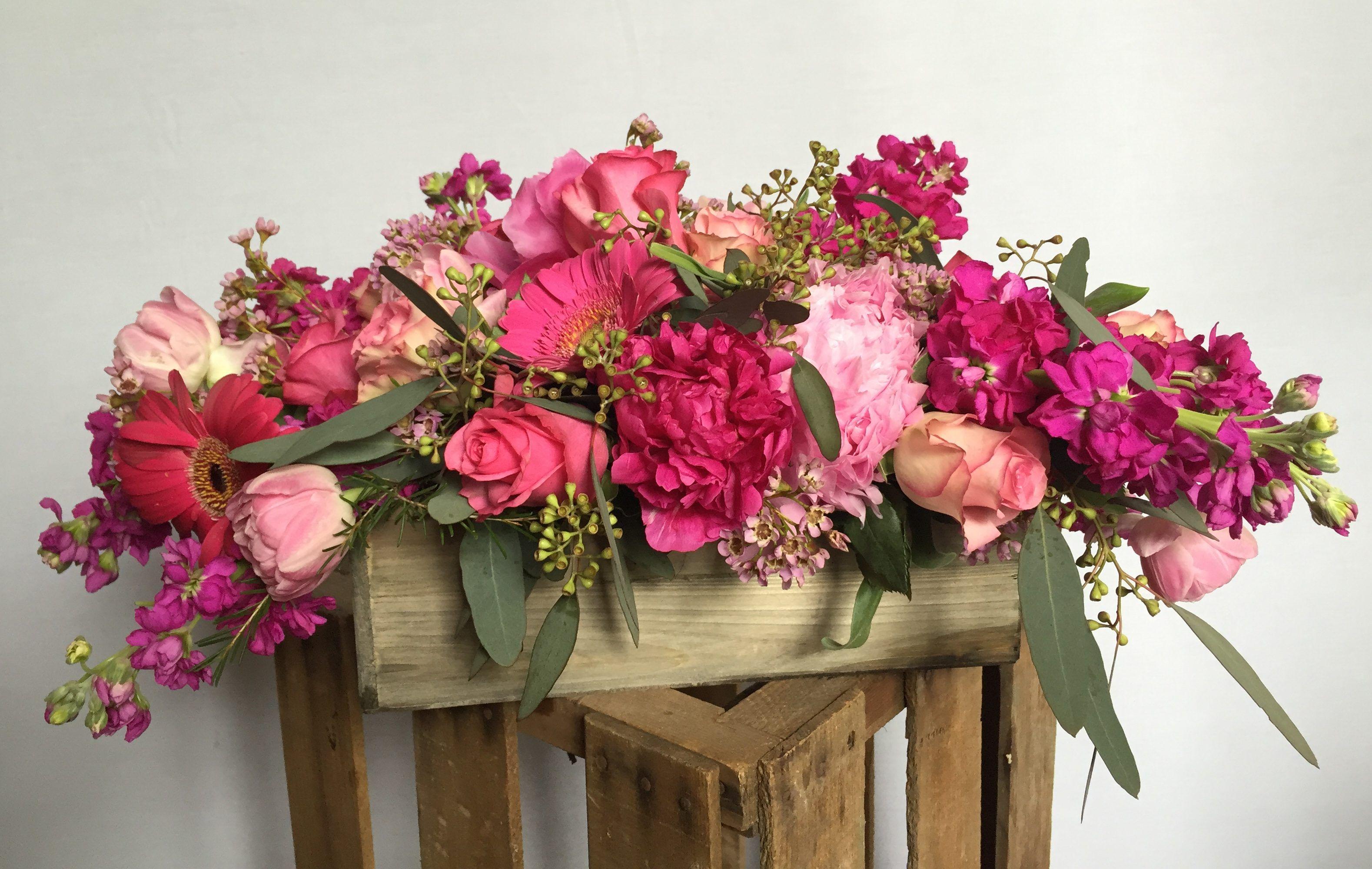 بالصور ورود جميلة , اجمل الورود و الذهور الرائعه 765 5