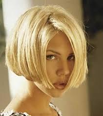 بالصور اجمل قصات الشعر القصير , احدث قصات شعر قصير 777 4