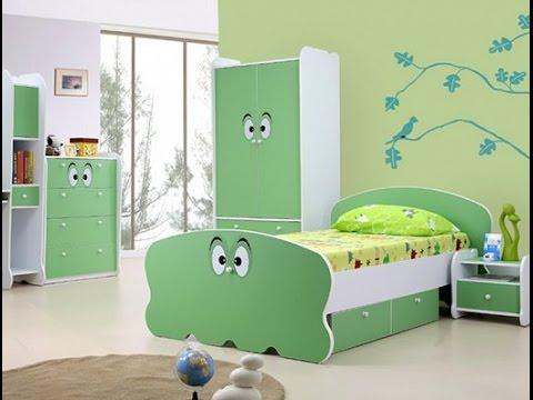 بالصور احدث غرف نوم اطفال , اجمل غرف نوم للاطفال 781 10