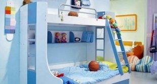 صوره احدث غرف نوم اطفال , اجمل غرف نوم للاطفال