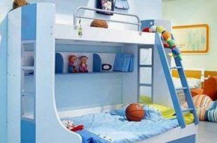 بالصور احدث غرف نوم اطفال , اجمل غرف نوم للاطفال 781 12 310x205