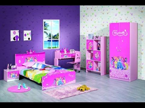 بالصور احدث غرف نوم اطفال , اجمل غرف نوم للاطفال 781 5