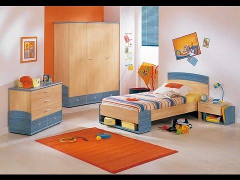 بالصور احدث غرف نوم اطفال , اجمل غرف نوم للاطفال 781 9