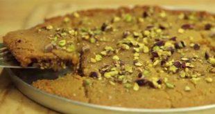 صور حلويات عربية , اجمل حلويات عربيه