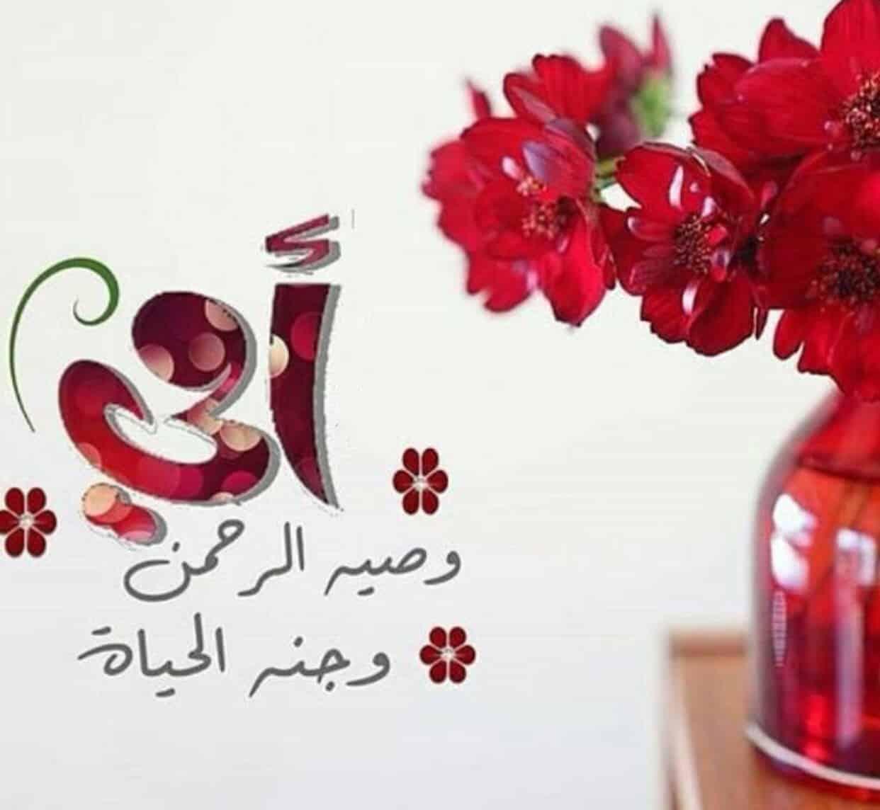 بالصور اجمل الصور عن عيد الام , صور تبين مدي حبك لامك لتقدمها في عيد الام 791 7