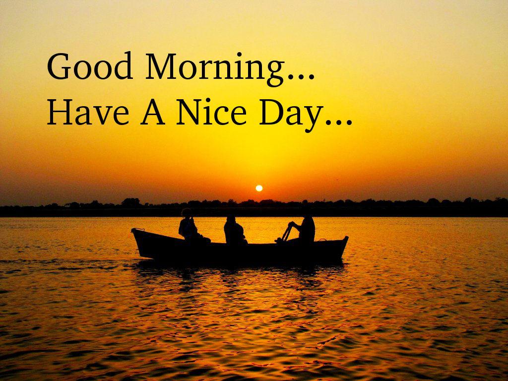 صور صور عن صباح الخير , لافتات جميله تحمل عبارة صباح الخير