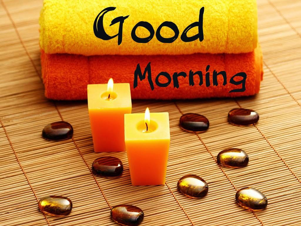 بالصور صور عن صباح الخير , لافتات جميله تحمل عبارة صباح الخير 795 6