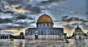 اجمل الصور للمسجد الاقصى , صور تبين جمال المسجد الاقصي و اصالته